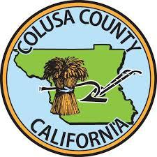County of Colusa
