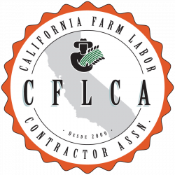California Farm Labor Contractor Association