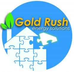 Gold Rush Energy Solutions