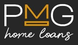PMG Home Loans
