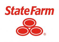 State Farm Insurance Co.