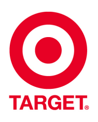 Target- Stores