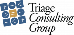https://www.triageconsulting.com/