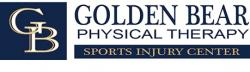 Golden Bear Physical Therapy Sports Injury Center