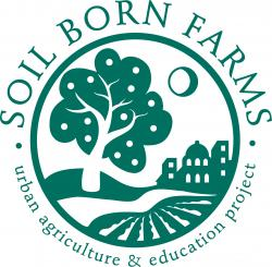 Soil Born Farm Urban Agriculture & Edu