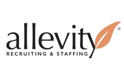 Allevity Recruiting & Staffing