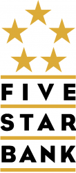 https://www.fivestarbank.com/