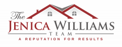The Jenica Williams Team at Keller Williams Realty