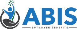 ABIS Employee Benefits