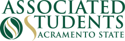 Associated Students, Inc. at Sacramento State