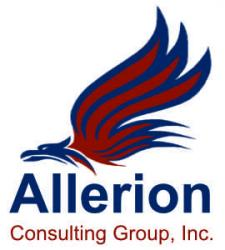 Allerion Consulting Group, Inc.