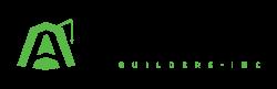 Avanti Builders, Inc.