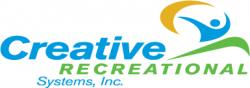 www.CreativeSystems.com