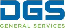 www.dgs.ca.gov