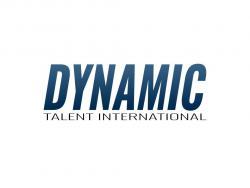 Dynamic Talent International