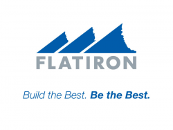 https://www.flatironcorp.com