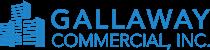 Gallaway Commercial, Inc.
