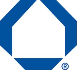Pacific Coast Companies, Inc.