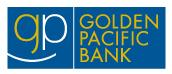 Golden Pacific Bank, N.A.