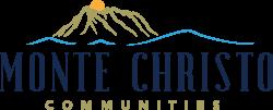 Monte Christo Communities