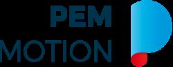 PEM Motion USA