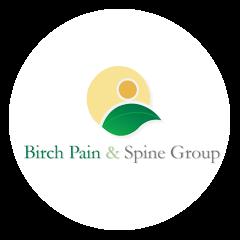 Birch Pain & Spine Group