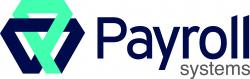 http://www.payroll-us.com
