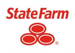 State Farm Insurance Co.