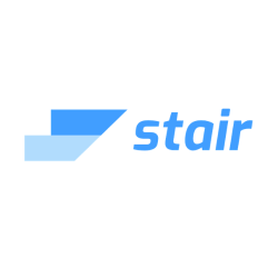 Stair