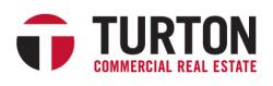 Turton Commercial Real Estate