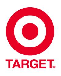 Target.com/careers