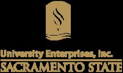 University Enterprises, Inc.
