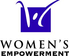 www.womens-empowerment.org