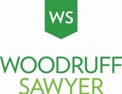 Woodruff Sawyer & Co