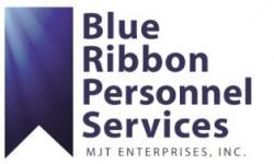 Blue Ribbon Personnel Services