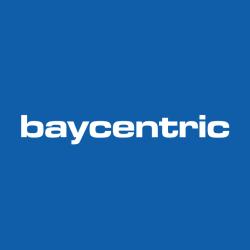 Baycentric, LLC