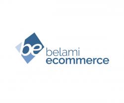 Belami e-Commerce