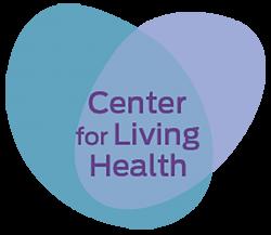 Center for Living Health