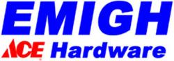 Emigh Hardware Company