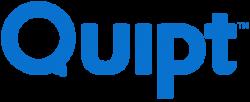getquipt.com