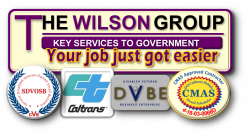 Wilson Business Integrators, Inc. dba, The Wilson Group