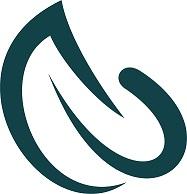 www.capca.com