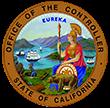 State Controller's Office/Sacramento